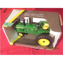1/16 Scale John Deere 1961 Model 4010 Collectors Edition Narrow Front #5716DA