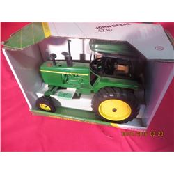 1/16 Scale John Deere 4230 Collector Edition #5132