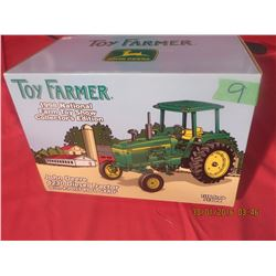 1/16 Scale John Deere 4230 1998 National Farm Toy Show Collectors Edition #5130PA