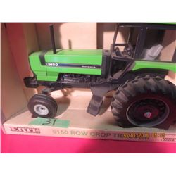 1/16 Scale Deutz Allis 9150 #1281