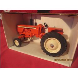 1/16 Scale Allis-Chalmers One-Seventy 1991 Summer Toy Festival - Spec Cast #DAC407