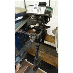 Gamefisher outboard motor 7 1 2 hp bay area auction services Best 15hp outboard motor