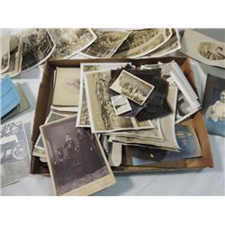 JACKPOT BOX BLACK WHITE PHOTOS MILITARY WAR WORLD