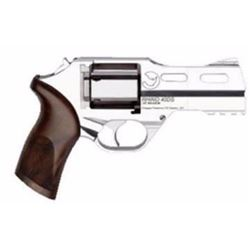 CHIAPPA FIREARMS WHITE RHINO 40DS 40 S&W .752334230065