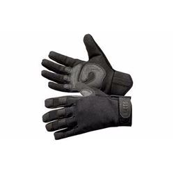 (2) 5.11 TAC-A2 GLOVE XL .844802193962