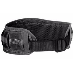 (2) 5.11 VTAC BROKOS BELT BLACK 2XL/3XL .844802271165