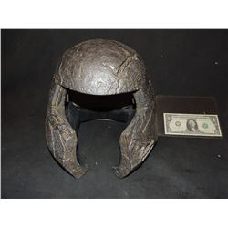 X MEN THE LAST STAND JUGGERNAUT SCREEN USED HERO HELMET