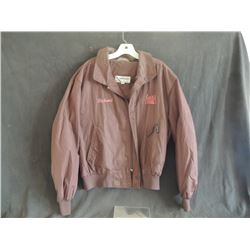 20TH CENTURY FOX STAR WARS PROMO JACKET