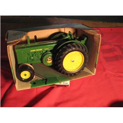 1949-1954 John Deere model R Collector Edition