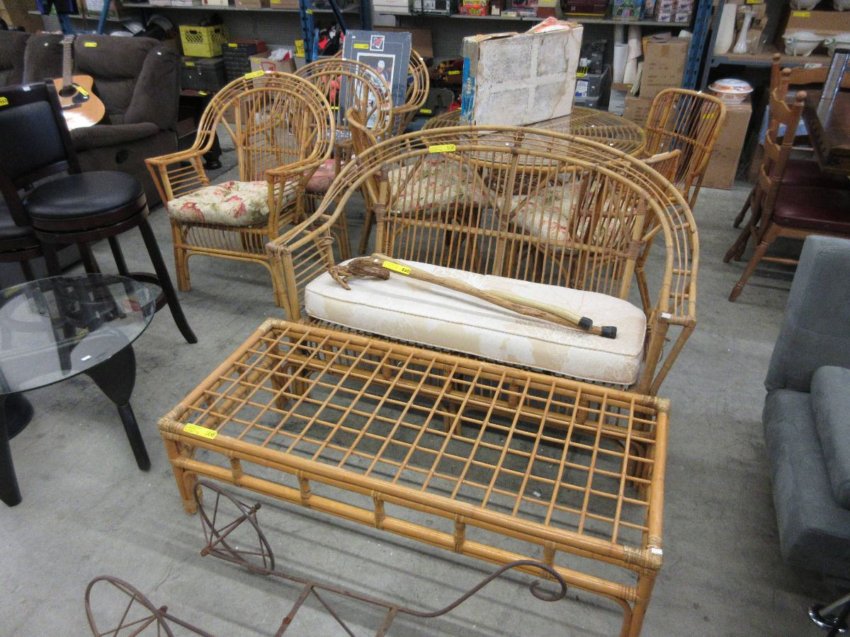 Awesome Outdoor Furniture Coquitlam