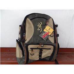 Browning fishing backpack for Browning fishing backpack
