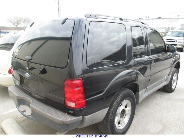 2001 ford explorer. Black Bedroom Furniture Sets. Home Design Ideas