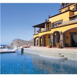 *Mexico – 7 Day - Cerritos Beach Resort Stay for Two People