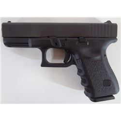 Glock G19 9mm New in box.
