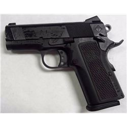 American Tactical Imports FX Fatboy Lightweight. 45AP. New in box.