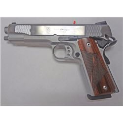 Smith & Wesson SW1911 45 ACP. New in box.