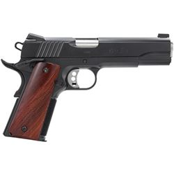"*NEW* Remington 96332 1911 R1 Carry SAO 45 ACP 5"" 7+1/8+1 Cocobolo Grip Blk 885293963320"