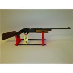 Crosman Power Master BB and pellet