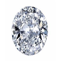 GIA/Oval/FANCY-CLR/VVS2/2.02ct