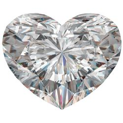 GIA/HEART/D/VS1/1.55ct