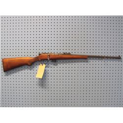 Tula Arms; TO3-17; .22 cal; Bolt; Clip; Open Sights; Made in USSR