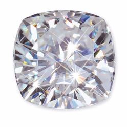 GIA/CUSHION/FANCY-CLR/SI2/2.02ct