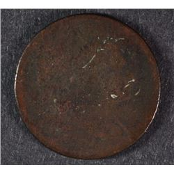 1794 LARGE CENT AG