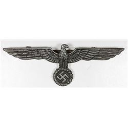 GERMAN ARMY BREAST EAGLE