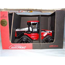 Case IH Quad Trac, 1:8, Scale Models, NIB