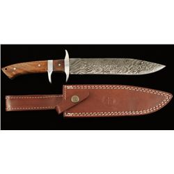 Special Edition Sub-Hilt Combat Fighting Knife