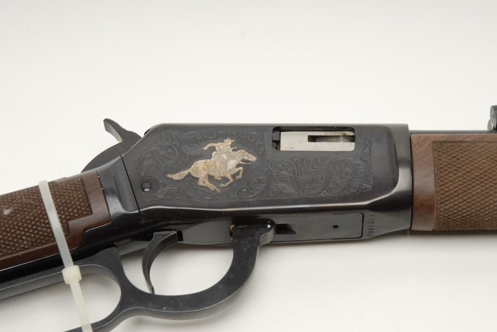serial number for winchester 9422