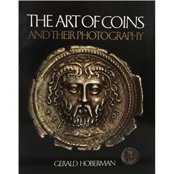 Art of Coins & Their Photography