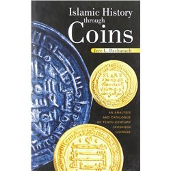 Catalogue of Ikhshidid Coinage