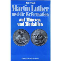 Schnell on the Reformation