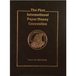 International Paper Money Convention