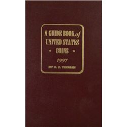 50th Anniversary Edition Red Book