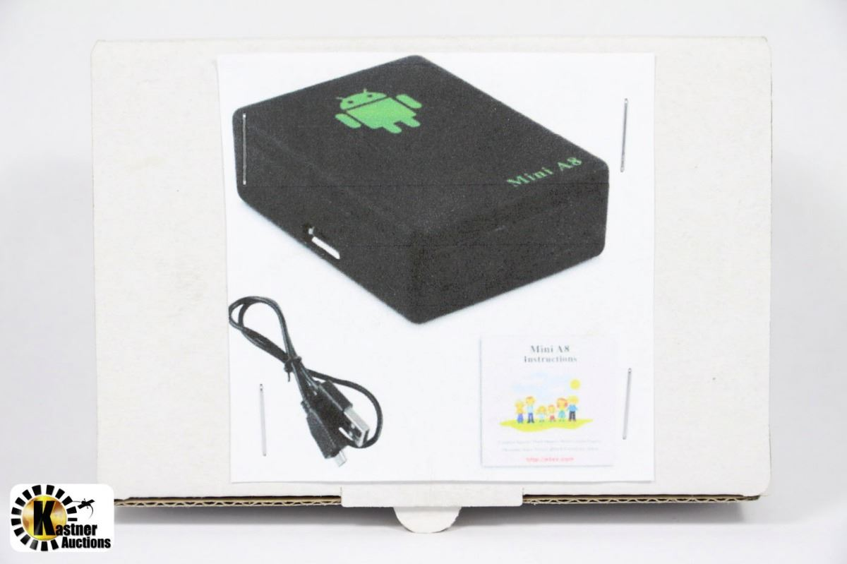 new android gps tracking device. Black Bedroom Furniture Sets. Home Design Ideas