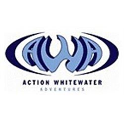 Action White Water Adventures