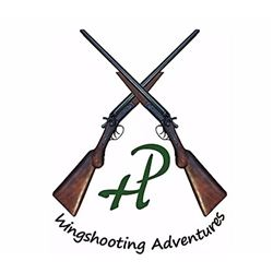HP Adventures 4 day dove hunt for 4 shooters in Cordoba Argentina