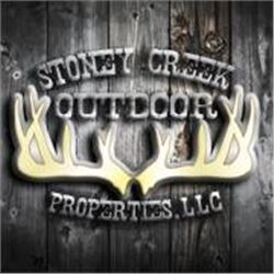 Stoney Creek Outdoor Properties - Consulting
