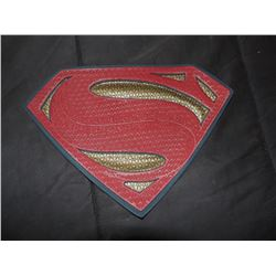 BATMAN VS SUPERMAN HERO CHEST S GLYPH VERY LAST AND VERY BEST ONE!