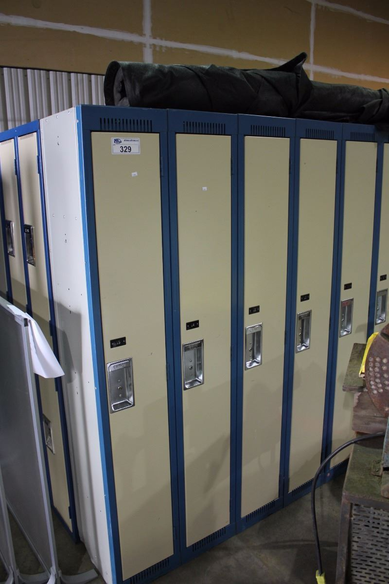 individual locker system Locker industry leader offering unlimited selections of wood, plastic, and metal lockers for sale browse lockers for schools, gyms, sports, employee storage & more.