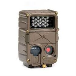 Cuddeback E2 Long Range IR Trail Cams (2)