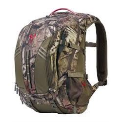Badlands TreeStand Day Pack
