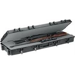 Cabelas Armor Extreme Double Long Gun Case