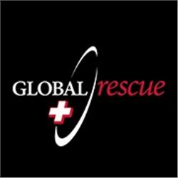 Global Rescue One Year Subscription