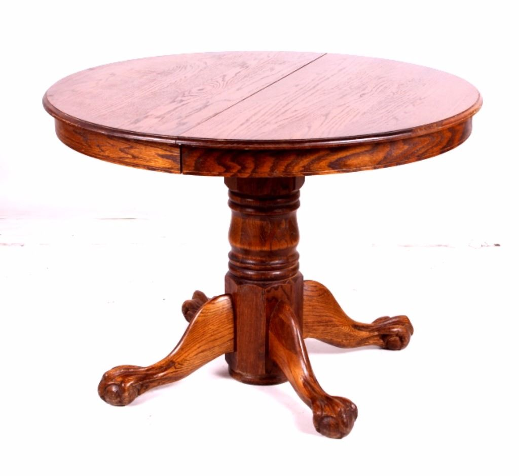 Large Round Dining Table Diy Recycled Pallet Dining Table Pallet Furniture Diy Relate Mahogany