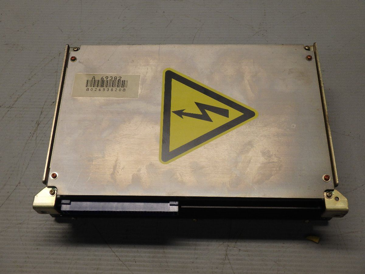 1310 unit 4 If looking for the ebook tb 9-1310-254-14, operator, unit, direct support and general support maintenance information for cartridge, 60mm: target.