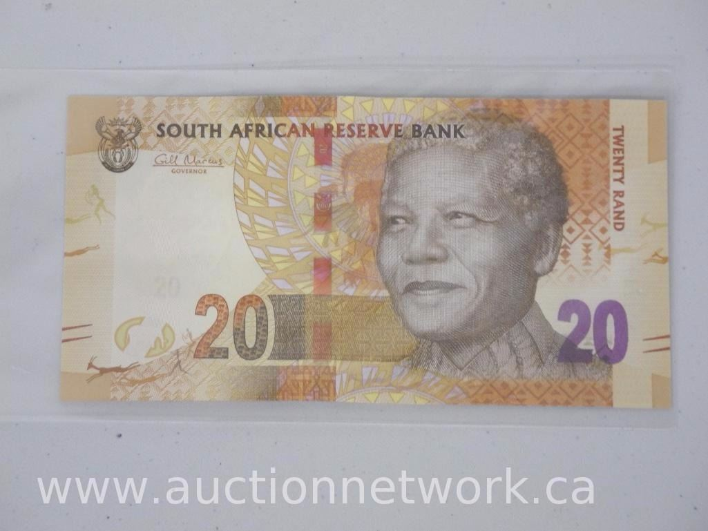 south africa and nelson mandela essay Nelson mandela and the apartheid essaysduring the mid to late 20th century,  south africa was filled with discriminatory thoughts why because of the.