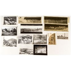 Mother Lode Photographs and Negatives